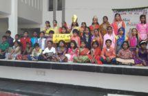 Pooja Celebration